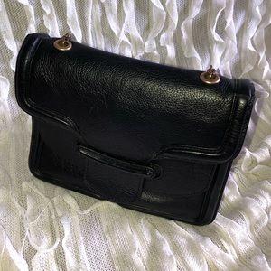 Vintage Alexander McQueen Handbag